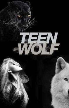 Teen Wolf - It's time to beginning - Prolog #wattpad #dla-nastolatkw