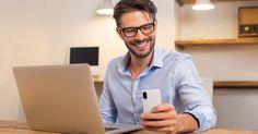6 идеальных аксессуаров для iPhone X https://itzine.ru/reviews/other/6-best-accessories-iphone-x.html  iPhone X— безусловно, самая желанная новинка этого сезона. Кто-то ещё гоняется зазаветной коробочкой, ате, кто уже обзавёлся самым стильным итехнологичным «яблоком», озабочены подбором аксессуаров кнему. Ведь особенный смартфон требует особенного «обрамления» иассортимент обычных салонов связи тут неподходит. Чехол-книжка Moshi StealthCover Разбить или поцарапать новенькую «десятку»?…