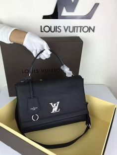 louis vuitton Bag, ID : 40557(FORSALE:a@yybags.com), louis vuitton on sale online, louis vuitton cheap designer bags, louis vuitton bags 2016, louis vuitton now, louis vuitton hobo bags, louis vuitton daypack, ouis vuitton, louis vouitton, louis vuitton metallic handbags, louis vuitton designer purses, louis vuitton beach bag #louisvuittonBag #louisvuitton #louis #vuitton #ladies #handbags #on #sale Louis Vuitton Small Handbag, Louis Vuitton Shopper, Louis Vuitton Kids, Louis Vuitton Handbags Prices, Louis Vuitton Briefcase, Louis Vuitton Messenger Bag, Louis Vuitton Sale, Louis Vuitton Online, Louis Vuitton Clutch