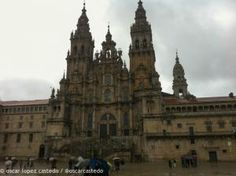 Travel Tips To Galicia - Spain