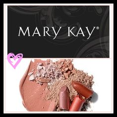 MARY KAY. Interested in great color? Contact me Christie Rahul 770-624-7732 www.marykay.com/crahul