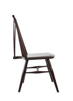 Aquinnah chair - O&G...