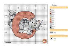 c_chart.jpg (800×541)