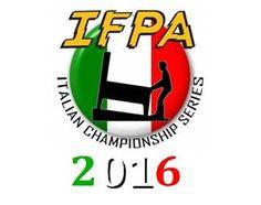 Flipper sportivo: via al Circuito Nazionale Ics 2016 con sei nuove tappe