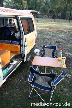 Nationalparks in Australien vor Neuorientierung von Falk Werner · http://reisefm.de/tourismus/nationalparks-in-australien/ · Die Nationalparks in Australien sollen überarbeitet werden. Campingplätze, neue Rad- und Wanderwege und Skipisten sollen entstehen.