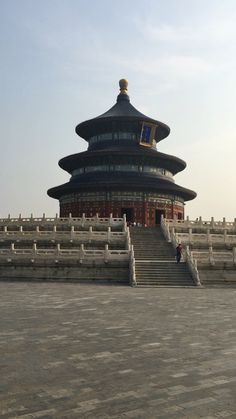 Our guide to visiting Temple Of Heaven In Beijing, China Beautiful Sites, Beautiful Places To Travel, China Temple, Chinese Places, Temple Of Heaven, China Image, Beijing China, China Travel, Business Travel
