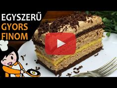 Make It Yourself, Food And Drink, Youtube, Recipes, Rezepte, Recipies, Youtubers, Cooking Recipes, Recipe