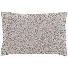 Lacon Pillow, Slate