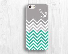 green chevron iphone 6 cases,Iphone 6 plus case,iphone 4s cases,anchor iphone 5s cases,iphone 5c cases,iphone 5 cases d136-2