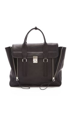 ce5eee8196b4 8 Best Givenchy Lucrezia Style images | Fashion handbags, Fashion ...