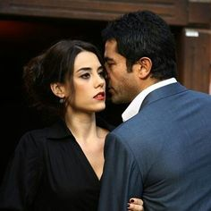 Kenan Imirzalioglu, Yigit Özsener, and Baris Falay in Ezel 70s Tv Shows, Movies And Tv Shows, Drama Tv Series, Tg Stories, Cinema Theatre, Wife And Kids, Turkish Actors, Picture Photo, Movie Tv
