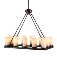 Rustic Chandeliers | ATG Stores