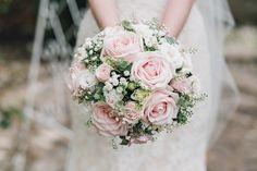 Fujifilm XPro2 Review...The Fuji Awakens — JAMES  BROKENSHA Photography: Devon Wedding Photography