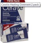 CeraVe Healing Ointment at Walgreens for Just $0.24 each! - http://www.couponoutlaws.com/cerave-healing-ointment-at-walgreens-for-just-0-24-each/