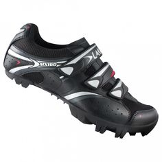 Lake MX160 Wide Fit Mountain Bike Shoes, Free UK and European Delivery £66.00 (http://www.saltdogcycling.com/mountain-biking-shoes/lake-mx160-wide-fit-mountain-bike-shoes/)