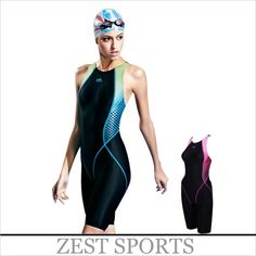 Women children girl Sharkskin fifth pants swimsuit professional training racing competition swimwear Reduce drag breeches summer outfits * AliExpress Affiliate's Pin. Details on this product can be viewed by clicking the VISIT button Lycra Spandex, Swimsuits, Children's Swimwear, The Great Outdoors, Kids Girls, Summer Outfits, Bodysuit, Training, One Piece