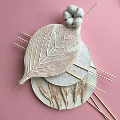 Hand Fan, Incense, Home Appliances, Artwork, Plaster, House Appliances, Plastering, Work Of Art, Appliances