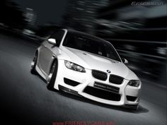 Bmw M Wallpaper Phone Sdeerwallpaper | HD Wallpapers | Pinterest ...