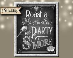 Diy Wedding Bar, Rustic Wedding Signs, Wedding Ideas, Wedding Favors, Farm Wedding, Elegant Wedding, Summer Wedding, Wedding Stuff, Party Favors