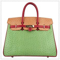 Nice bag but I'd rather go on a long vacation through France and Switzerland. Or make some extra mortgage payments.