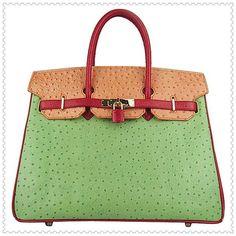 Hermes,Hermes,Hermes-bag-74