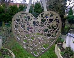 Holzveredelung der besonderen Art. Zu beziehen über https://www.facebook.com/PJs-Handarbeiten-1488148414745884/ Preis ab 19,90€