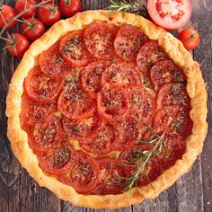 Enjoy our collection of online recipes from kitchens like yours. Browse breakfast recipes, lunch recipes, dinner recipes, dessert recipes and more. Vegetarian Cheese, Vegan Vegetarian, Vegetarian Recipes, Mozzarella, Lentil Bolognese, Cooking Tips, Cooking Recipes, Vegetable Recipes, Easy Meals