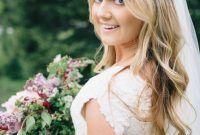 wedding hairdresser melbourne