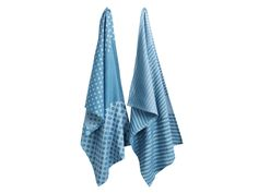 Sicco tea towel set