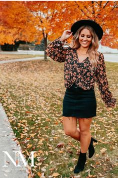 Casual Fall Outfits, Fall Winter Outfits, Autumn Winter Fashion, Cute Outfits, Fall Transition Outfits, Layered Fashion, Cold Weather Outfits, Outfit Goals, Dress Me Up