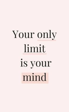 Motivacional Quotes, Motivational Quotes For Women, Mood Quotes, Cute Quotes, Inspirational Quotes, Qoutes, Affirmations Positives, Positive Affirmations, Self Love Quotes