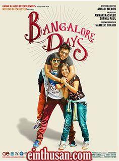 ann maria kalippilaanu full movie free download tamilrockers