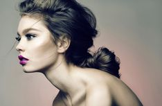 In-Focus: Fashion & Glamour Photographer Philipp Jelenska | CrispMe