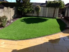 Here are examples of some of the Back Gardens we have transformed over the years Can Design, Back Gardens, Grass, Sidewalk, Layout, Gallery, Page Layout, Roof Rack, Grasses
