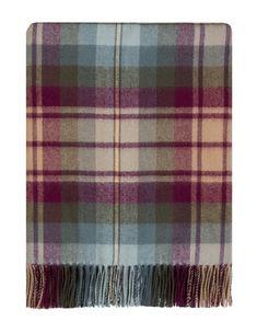 Scottish Plaid Tartan Kilt Store Selling Auld Scotland Lambswool Tartan or Plaid Blanket Tartan Kilt, Tartan Scarf, Plaid Blanket, Tartan Finder, Plaid Bedding, Tartan Fabric, Wool Fabric, Scottish Plaid, Cape