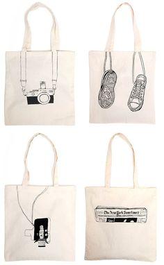 19 best book bags images backpacks literatura bags rh pinterest com