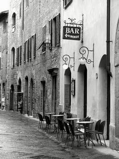 italy-bar-firenze-art-photography.jpg