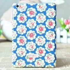 http://www.case2case.net/cath-kidston-ipad-mini-case-flower-blue.html