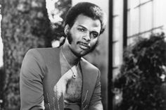 Leon Haywood, R&B Singer-Songwriter Behind Dr. Dre's 'Nuthin' But a G Thang' Sample, Dies at 74 | Billboard