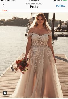 Make an Appointment - David's Bridal Wedding Dress Mermaid Lace, Wedding Dress Sleeves, Bridal Wedding Dresses, Mermaid Dresses, Dream Wedding Dresses, Lace Wedding, Wedding Cakes, Wedding Rings, Dress Lace