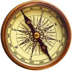 This high quality free PNG image without any background is about compass, instrument, navigation, cardinal directions, points and diagram.