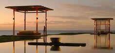 AMAN resort my Favorite Hotel Turcs & Caicos