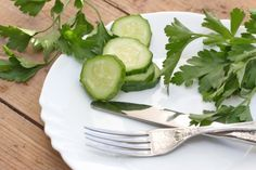 Dieting, Fasting Help Fight Inflammatory Diseases