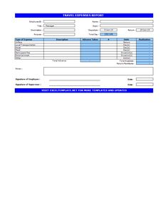 a305e76fd1f2a9d7efe857df9c6391d3 Sample Application For Employment As A Cashier on