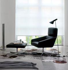 Sillon Armchair by Lievore Altherr Molina for Verzelloni. Available from Stylecraft.com.au