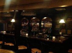 Delorenzo S Italian Restaurant Easton Pa New Location Next To 2 T Mini Golf