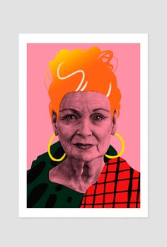 I ❤ illustration: Jordan Andrew Carter Collage Design, Graphic Design Art, Collage Art, Art Pop, Photo Illustration, Graphic Illustration, Portrait Art, Portraits, Art Optical