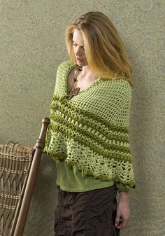 Free Knitting Pattern For Nursing Shawl : 1000+ images about crochet patterns on Pinterest Nursing covers, Crochet ba...