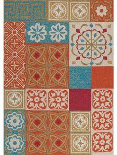 Tapis vintage patchwork d 39 orien fait main sur mesure saint - Tapis vintage saint maclou ...