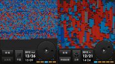 株式市場全体を視覚的に把握できるアプリ「Yahoo!ファイナンス 株価マップ」 - GIGAZINE